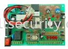 AST F11 Controller Board Control Panel 配件