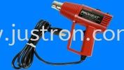 Master Appliance PH-2200 Proheat Varitemp Heat Gun Master Appliance