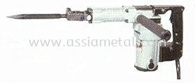 Hitachi H41 Demolition Hammer