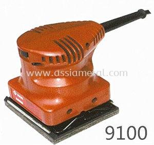 Ken 9100 Electric Sander