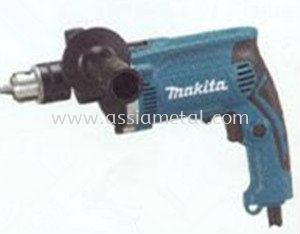 Makita HP1630 Inpact Drilling / Demolition