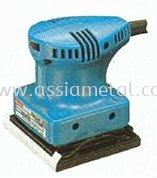 Makita BO4540 Grinding / Sanding