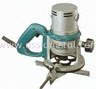 Makita 3600H Planing / Routering