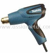 Makita HG5012 Others