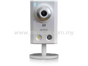 AV Tech AVN80X IVSIP Camera