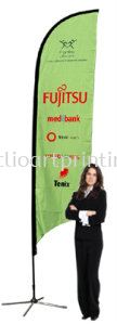 feather-flag-banner-stands