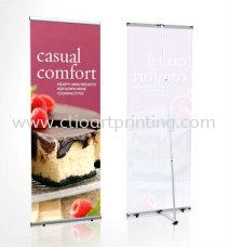 metal-l-banner-stand3 Banner / Bunting Printing