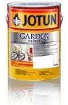 Jotun Premium Gardex Primer