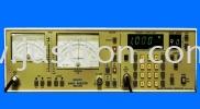 Meguro MAK-6581 Audio Analyzer Meguro
