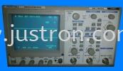 Iwatsu SS-7804A Oscilloscope Iwatsu