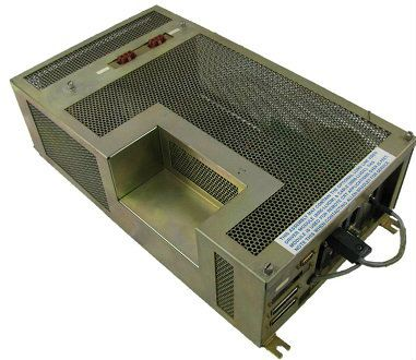 Repair service: Computer-Power Supply and Assembly 8000-SAAT2 ALLEN BRADLEY Repair Services