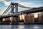 new york Mural Requested Wallpaper Customize