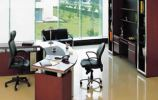 PROVIDE ALL TYPE OF READY MADE OFFICE FURNITURE AND EQUIPMENT PROVIDE READY MADE OFFICE FURNITURE