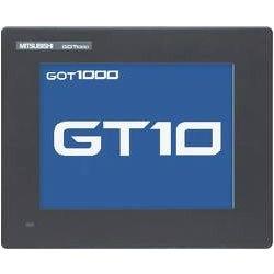 GT10-30PSGB  Mitsubishi HMI