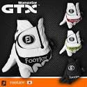 FJ GTX Left Handed Golf Gloves