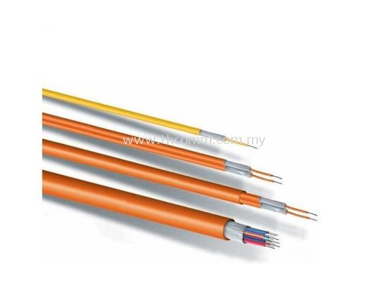 DINTEK In Door Fiber Optic Cable