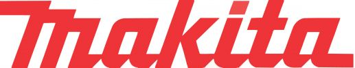 Makita Other Brands That We Carry
