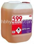 IMEC 599 -M Clean