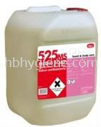 IMEC 525MS - Medic Soap