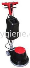 IMEC P180 -16;quot; Floor Scrubber Machine Floor Scrubber Cleaning Machine