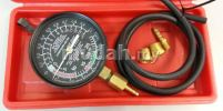 Professional Vacuum Fuel Tester ID226002 Engine / Undercarriage Series Garage (Workshop)