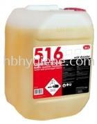IMEC 516 -Cement Solve