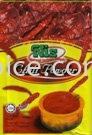 Chili Powder Nis Chilli Powder Retail Packaging Skudai, Johor Bahru (JB), Malaysia. Manufacturers, Suppliers, Supply, Supplies   NIS Spice Manufacturing Sdn Bhd