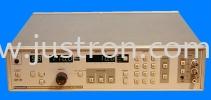 Panasonic VP-7214A Oscillator Panasonic