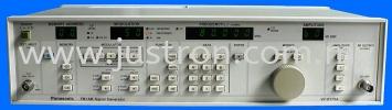 Panasonic VP-8175A Signal Generator Panasonic