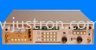 Panasonic VP-8179B Signal Generator Panasonic