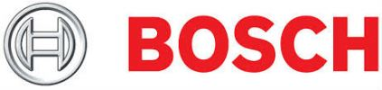 Bosch Other Brands That We Carry