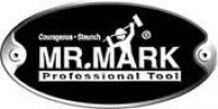 Mr.Mark Other Brands That We Carry