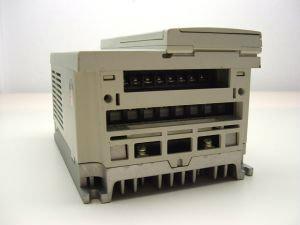 Mitsubishi Inverter FR-A024 0.4k Supply New & Repair Malaysia