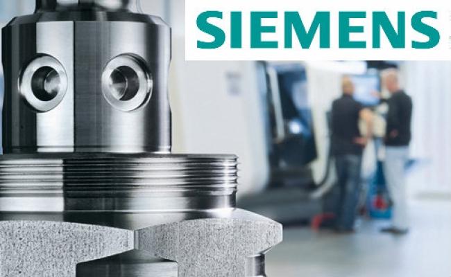 6FC1111-1AA00-0AA6 - CNC Machine Tooling - SIEMENS