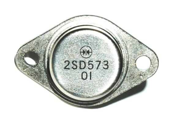 2SD573 Shindengen Transistor Malaysia Singapore Thailand Indonesia