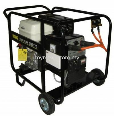 Welding Machine OWG170DC [Code : 5997]