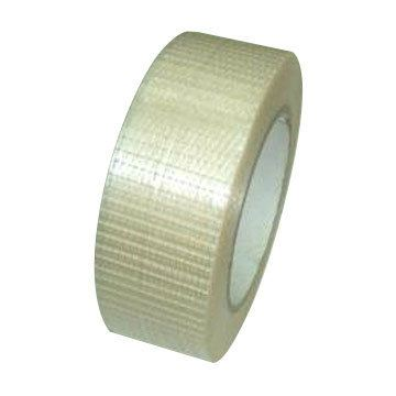 Crosslink Filament Tape