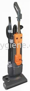 Taski Jet 38  Dry Vacuum Cleaner Cleaning Machine