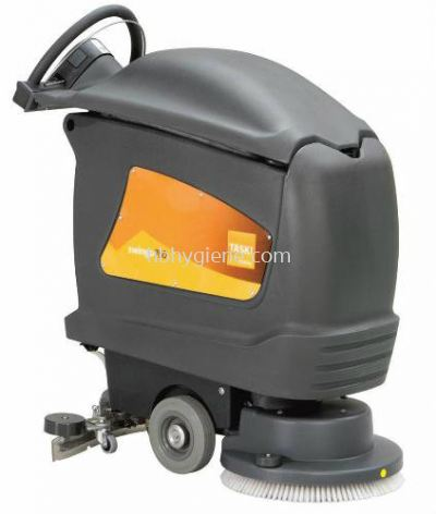 Taski Swingo 760B - Battery Operated