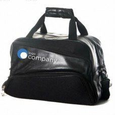FENIX CORPORATE - CLASSIC BOSTON BAG MIN. 200PCS