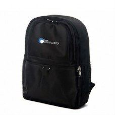 FENIX CORPORATE - ESSENTIALS BACKPACK MIN 200PCS