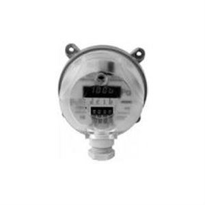 Differential Pressure Transmitter / Switch