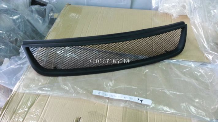 2005 2006 2007 2008 2009 2010 2011 suzuki swift zc31s sport front grille trim chargespeed style swift sport replace upgrade performance look real carboon fiber material new set