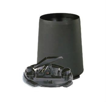 Rain Collector Sensor