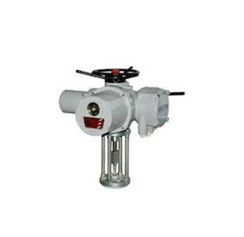 Multi-Turn Electric Actuators