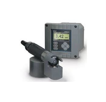 Dissolved Oxygen Analyzers & Sensors