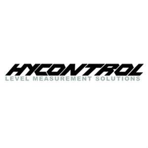 Hycontrol