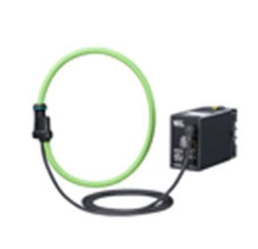 High AC Current Transducer