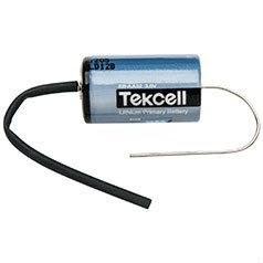 SB-AA02 TEKCELL  Battery  Malaysia Singapore Thailand Indonesia