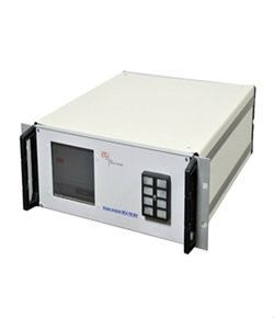 19¡± Rack Biogas Analyzer